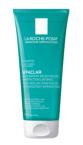 La Roche-Posay Effaclar Micro-Peeling gel, 200 ml
