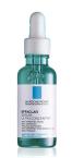 La Roche-Posay Effaclar Ultra koncentrirani serum, 30 ml
