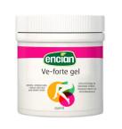 Encian Ve-Forte gel, 250 ml