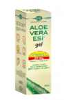 Esi Aloe vera gel z vitaminom E in oljem čajevca, 200 ml