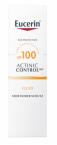 Eucerin Actinic Control MD kremni fluid – ZF 100, 80 ml