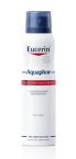 Eucerin Aquaphor mazilo za telo, sprej, 250 ml
