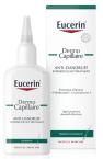 Eucerin Dermocapillaire terapija proti prhljaju, 100 ml