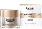 Eucerin Hyaluron-Filler + Elasticity nočna krema, 50 ml