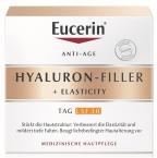 Eucerin Hyaluron-Filler + Elasticity dnevna krema - ZF30, 50 ml