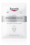 Eucerin Hyaluron-Filler maska za obraz,  30 g