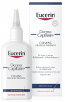 Eucerin DermoCapillaire Urea, terapija, 100 ml