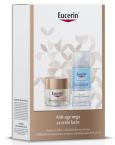 Eucerin Darilni paket anti-age nega za zrelo kožo