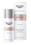 Eucerin Anti-Pigment dnevna nega - ZF 30, 50 ml