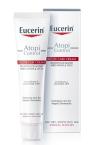 Eucerin AtopiControl Acute, negovalna krema, 40 ml