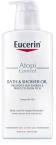 Eucerin AtopiControl, čistilno olje za prhanje, 400 ml