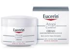 Eucerin AtopiControl, negovalna krema, 75 ml