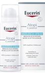 Eucerin Atopicontrol sprej proti srbenju, 50 ml