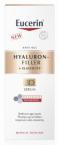 Eucerin Hyaluron-Filler+Elasticity 3D serum, 30 ml