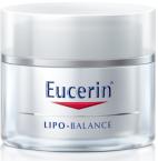 Eucerin Lipo Balance, krema, 50 ml