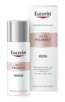 Eucerin Anti-Pigment nočna nega, 50 ml