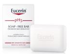 Eucerin pH5, trdo milo, 100 g