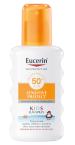 Eucerin Sun, zaščitni sprej za otroke - ZF 50+, 200 ml