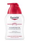 Eucerin pH5, olje za umivanje rok, 250 ml