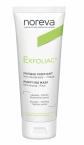 Noreva Exfoliac maska čiščenje obraza, 50 ml