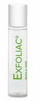 Noreva Exfoliac roll-on, 5 ml