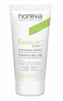 Noreva Exfoliac Global 6 krema, 30 ml