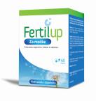 FertilUp za moške, 60 kapsul