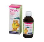 Fitobimbi Echinax, peroralna suspenzija za otroke, 200 ml