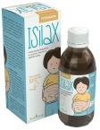 Fitomama Isilax peroralna suspenzija, 200 ml