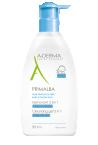 A-Derma Primalba gel za umivanje 2v1, 500 ml