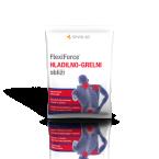 Sensilab Flexiforce, hladilno/grelni obliž, 8 X 12 cm, 3 obliži