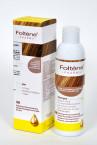Foltene Pharma šampon za občutljivo lasišče, 200 ml
