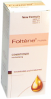 Foltene Pharma balzam, 150 ml