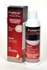Foltene Pharma šampon proti izpadanju las za moške, 200 ml