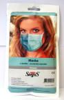 Zaščitna maska SIMPS