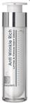Frezyderm Anti-Wrinkle rich nočna krema za obraz, 50 ml