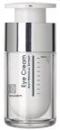 Frezyderm Anti-Wrinkle krema za okoli oči, 15 ml