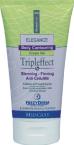 Frezyderm Trojni učinek anticelulitni kremni gel, 150 ml