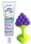 Frezyderm Baby Gums gel za dlesni, 25 ml + DARILO grizalo