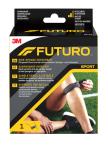 Futuro Sport trak za koleno, 1 kos