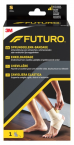 Futuro Bandaža za gleženj - S, 1 kos