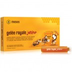 Medex Gelee Royale Junior, 9 ml, 10 stekleničk