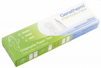 Geratherm Test na klamidijsko okužbo, 1 test