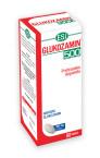 Esi Glukozamin, 90 tablet