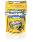 Grether's pastile z okusom črnega ribeza - brez sladkorja, 100 g