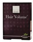 New Nordic Hair Volume, 30 tablet