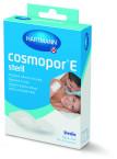 Cosmopor E sterilen obliž 7,2 x 5 cm, 5 obližev