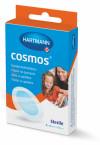 Cosmos Sterile obliž za opekline, 8 obližev