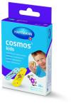 Cosmos Kids vodoodporen obliž za rane, 20 obližev