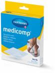 Medicomp sterilen zloženec 10 x 10 cm, 5 x 2 zloženca